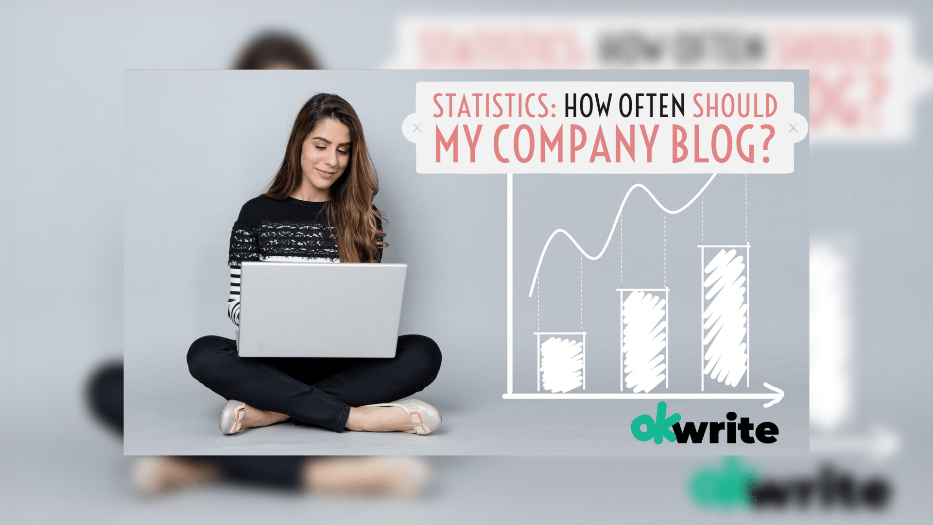 Statistics_ How Often Should My Company Blog