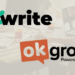 okgrow vs. Textbroker