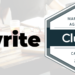 Clutch Includes okwrite in List of Top Content Marketing Companies in Canada